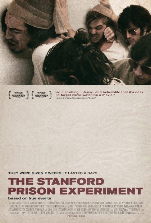Stanforde-Prison-Experiment.jpg